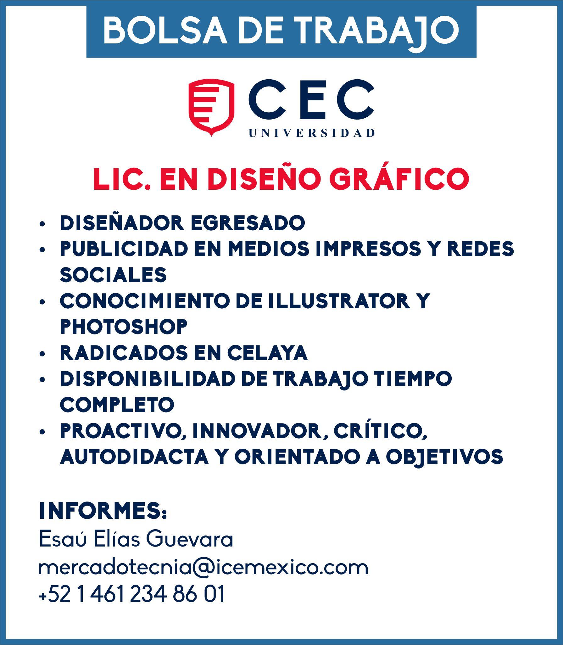 Ofertas de empleo en Querétaro, Secretaría del Trabajo y Previsión Social, Servicio Nacional de Empleo, Portal del Empleo.